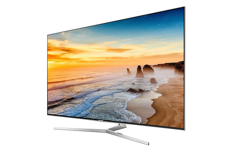 samsung un75ks9000 75 4k uhd 240mr smart led tv. Black Bedroom Furniture Sets. Home Design Ideas