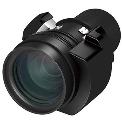 Image for Epson ELP LM15 Medium-throw Zoom Lens - 36mm-57.4mm - F/1.8-2.35