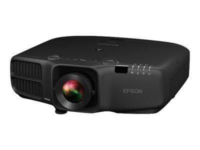 Epson PowerLite Pro G6970WU WUXGA - 1080p LCD Projector - 6,000 lumens