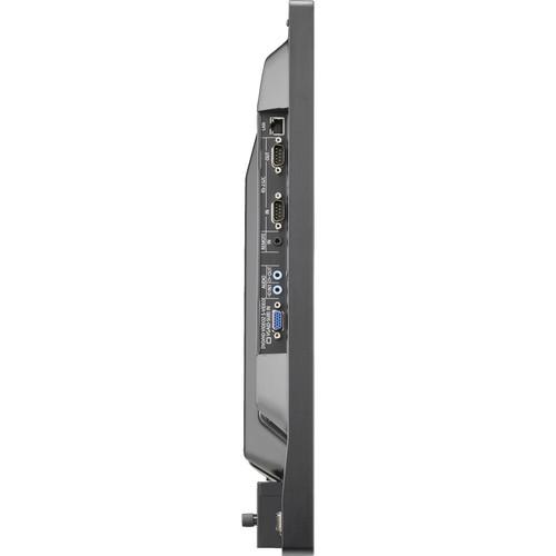 "Image for NEC MultiSync V323-2  32"" 1080p LED Display"