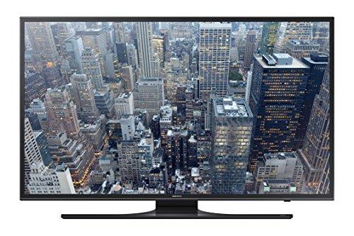 Samsung UN48JU6500 48'' 4K Ultra HD Smart LED TV
