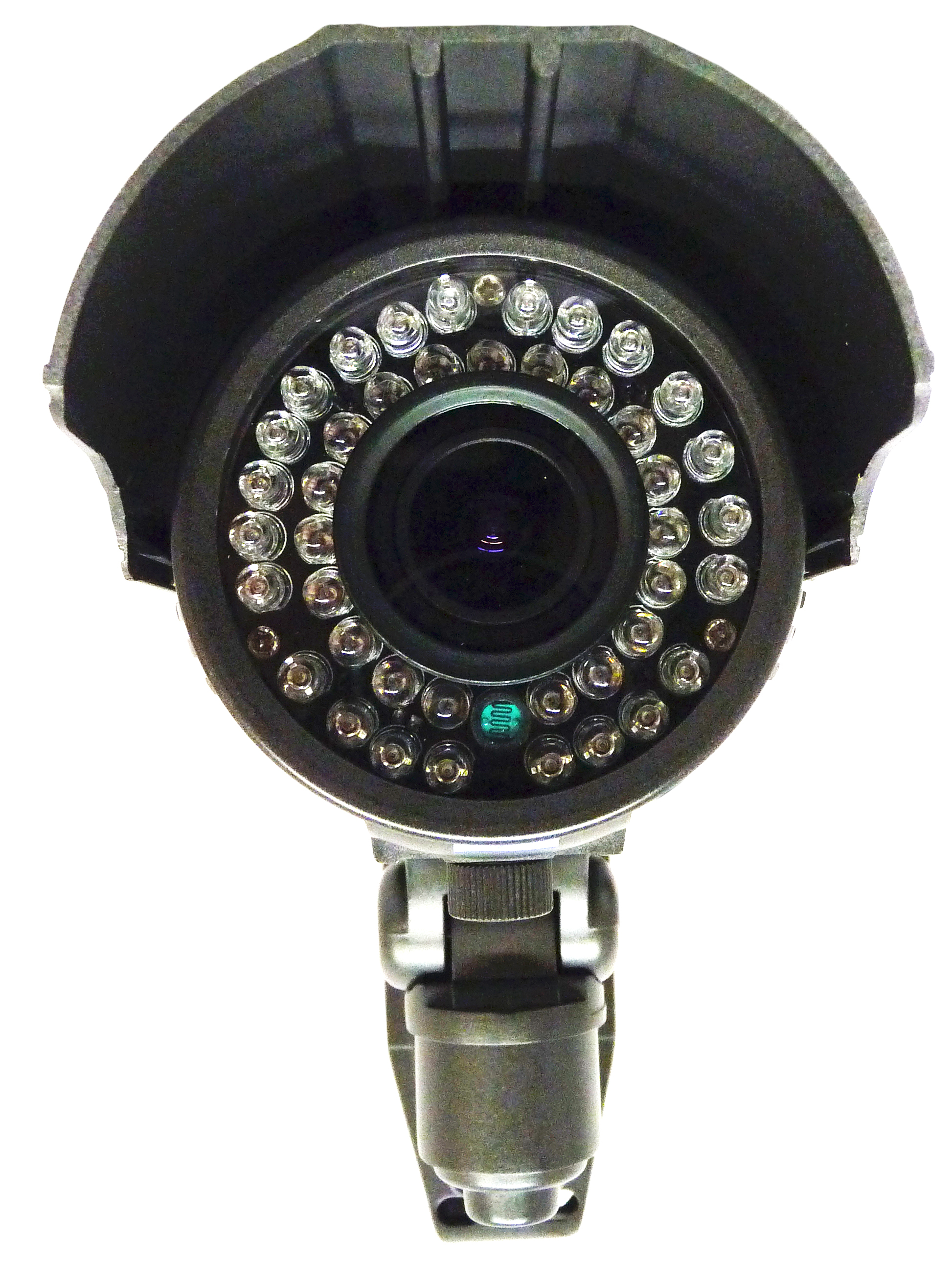 Image for DBS 771G - 700TVL CCTV Bullet Security Camera - 1/3'' Sony Super HAD CCD II