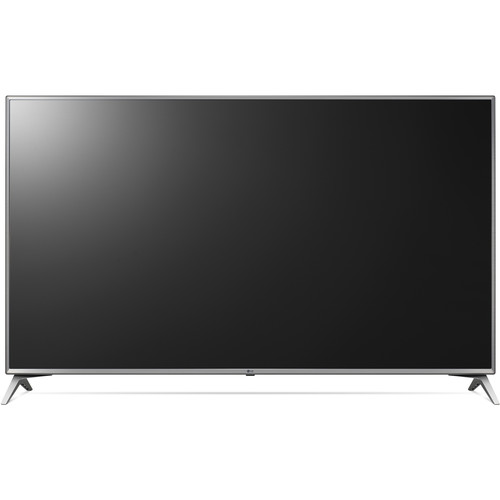 "LG Electronics 75UK6570PUB - 75"" 4K Ultra HD Smart  LED TV w/ AI ThinQ"