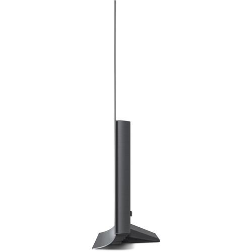 """Image for LG Electronics OLED65E8PUA 65"""" 4K Ultra HD Smart OLED TV (2018 Model)"""