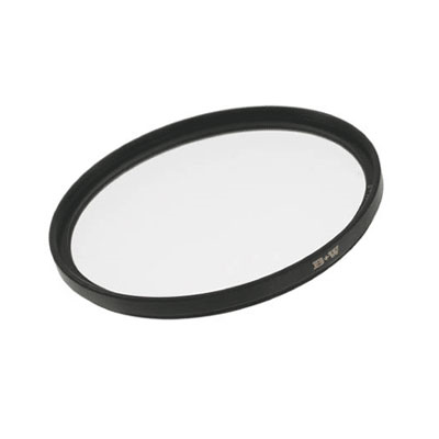 58mm High Resolution UV Filter