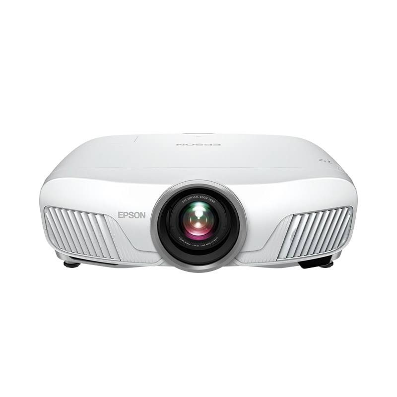 Epson Home Cinema 5040UBe Wireless HD 3LCD Home Theater Projector