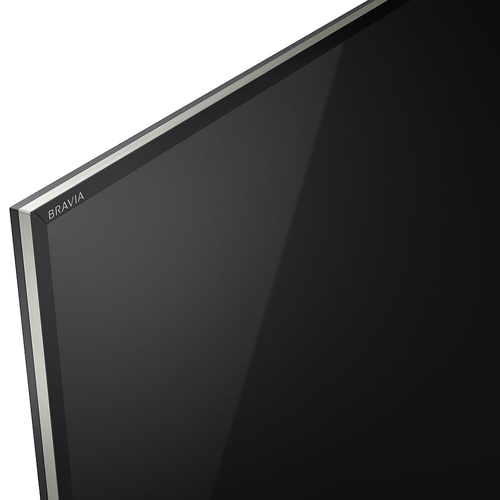 Image for Sony XBR-55X900E 55'' 4K HDR Ultra HD TV