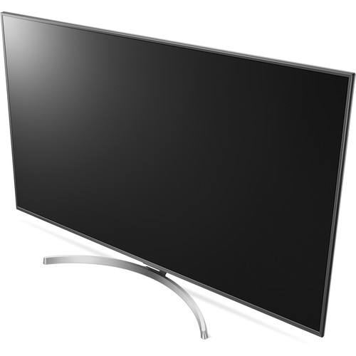 "Image for LG Electronics 55SK8000PUA- 55"" SUHD 4K HDR Smart  LED TV w/ AI ThinQ"