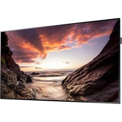 "Samsung PM32F-BC Series 32"" Full HD Touchscreen LED Display"
