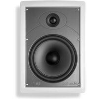 Image for Polk Audio MC85 High Performance In-Wall Speaker