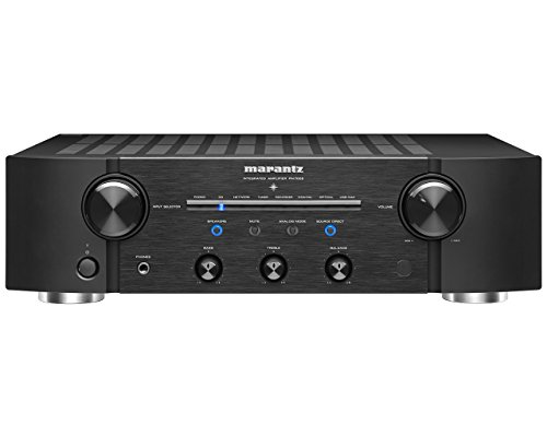 Marantz PM-7005 Amplifier - Black