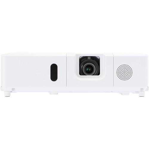 Image for  Hitachi CP-EU4501WN -  WUXGA 3LCD Projector