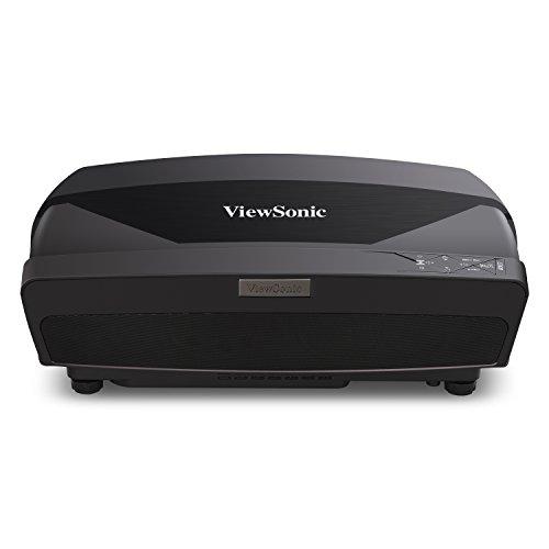 ViewSonic LS820 1080p Laser Projector