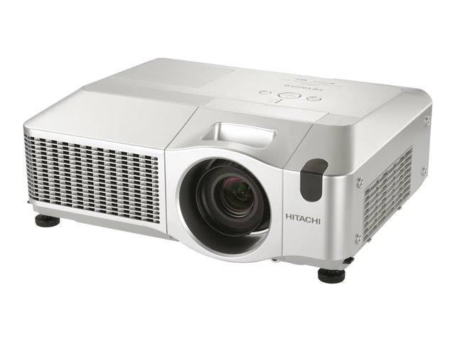 Hitachi CPSX635 SXGA+ Projector
