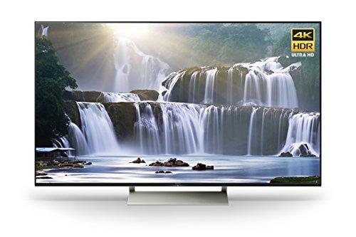 Sony XBR-75X940E 75'' 4K HDR Ultra HD TV