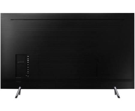 "Image for Samsung QN55Q8FN 55"" 4K Ultra HD Smart QLED TV"
