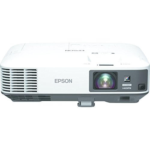 Epson PowerLite 2245U Wireless Full HD WUXGA 3LCD Projector