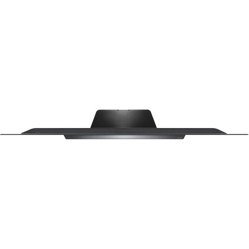 "Image for LG Electronics OLED55C9PUA 55"" 4K UHD Smart OLED TV (2019)"