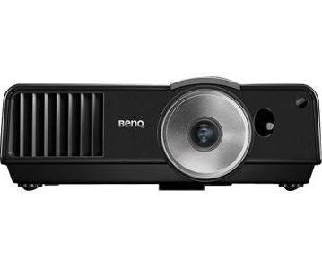 Image for BenQ SH960 Digital Multimedia Projector