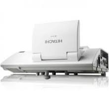 Hitachi CP-AW252WN WXGA 2500L 2000:1 w/Wireless
