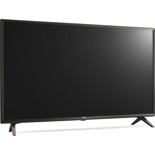 Lg Electronics 43uk6300pue 43 4k Ultra Hd Smart Led Tv W Ai Thinq