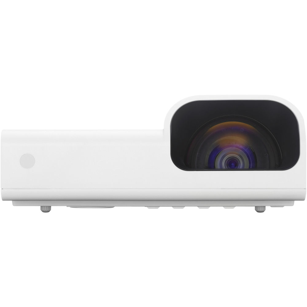 Sony VPL SX235 XGA (1024 x 768) LCD projector - 3200 lumens