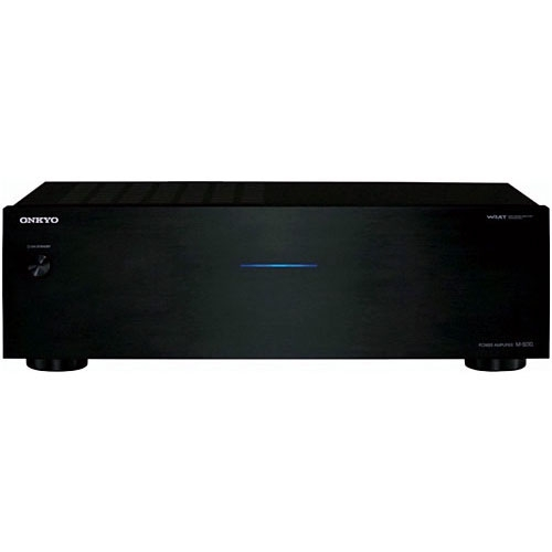 Onkyo M-5010 Power Amplifier