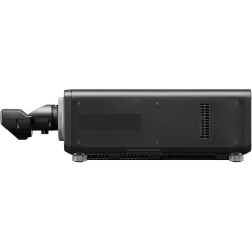 Image for Panasonic ET-DLE030 - Ultra Short Throw Lens