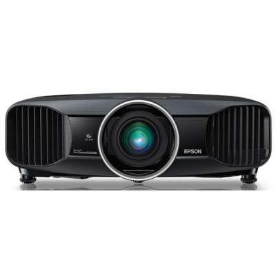 Epson PowerLite Pro Cinema 6030UB 3LCD Projector