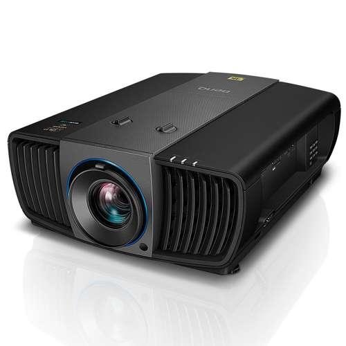 BenQ LK970 - 4K DLP Projector - 5,000 lumens