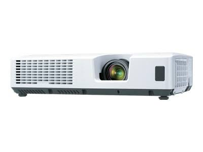 Hitachi CP-X3021WN XGA Projector