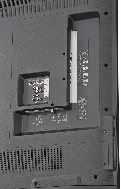 Sharp Aquos Lc 70ud1u 70 Quot Ultra Hd 3d 4k Led Smart Hdtv