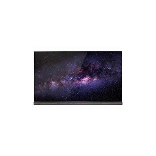 LG Electronics OLED77G6P 77'' Flat 4K Ultra HD Smart OLED TV