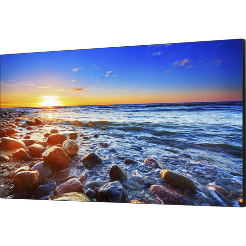 "NEC MultiSync UN551VS - 55"" 1080p Commercial LED Display"