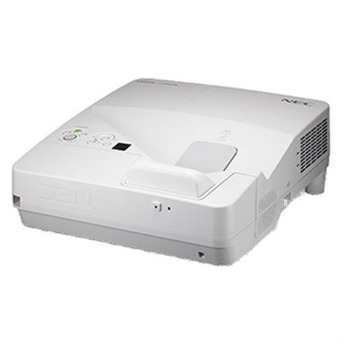 NEC NP-UM352W Ultra-Short Video Projector