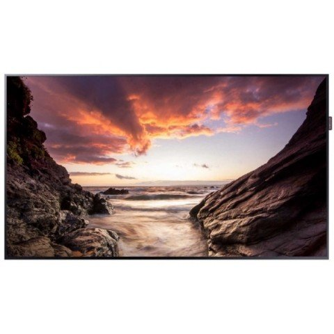 "Samsung PMF Series PM32F - 32"" Commercial LED Display - 1080p"