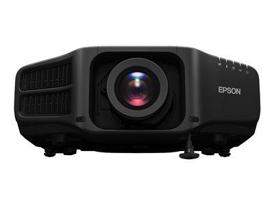 Epson PowerLite Pro G7905UNL - WUXGA 1080p 3LCD Projector