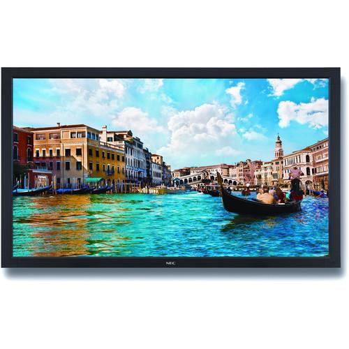 """Image for NEC V652 65"""" 1080p Commercial LED TV"""