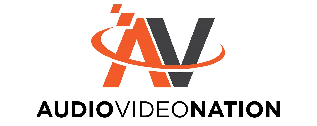AudioVideoNation.com