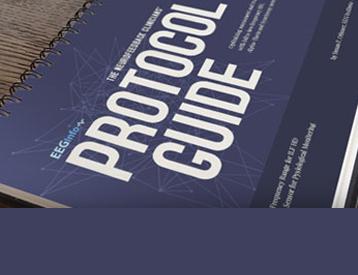 2015 Protocol Guide