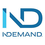 iNDEMAND