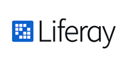 Liferay