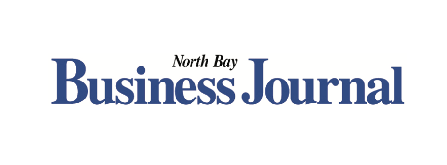 40 Under 40: Most Outstanding Young Business and Community Leaders in the North Bay