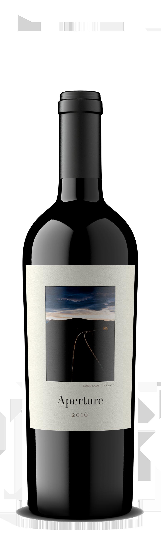 Aperture Cabernet - Wine