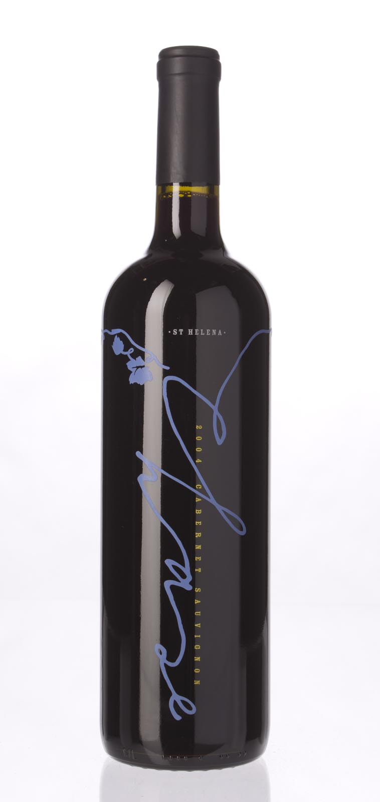 Chase Cabernet Sauvignon St. Helena 2004,  () from The BPW - Merchants of rare and fine wines.