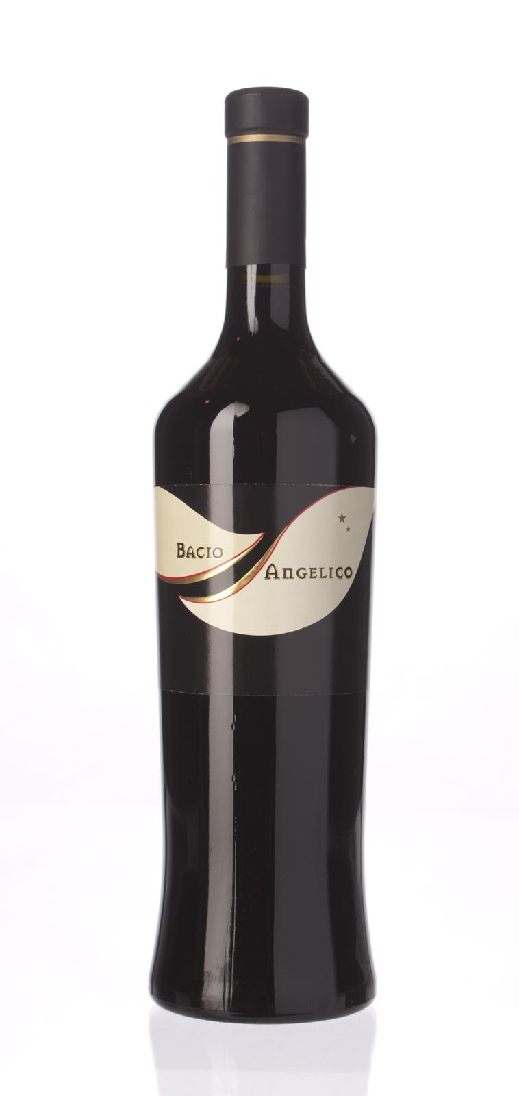 Bacio Angelico Proprietary Red Wine 2000, 750mL () from The BPW - Merchants of rare and fine wines.