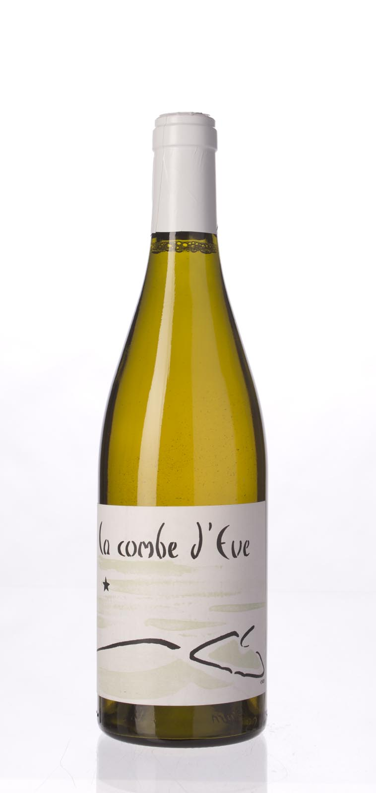 Emmanuel Giboulot Cote de Beaune La Combe d`Eve 2002, 750mL () from The BPW - Merchants of rare and fine wines.
