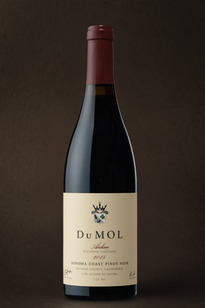 Wildrose Vineyard Aidan Pinot Noir  - DuMOL