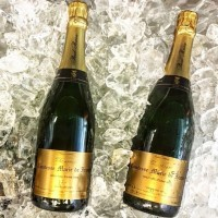 "2006 Brut <em>Grand Cru</em> ""Comtesse Marie de France""  Paul Bara"