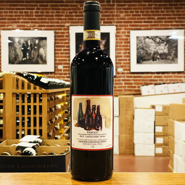 , ©  - Kermit Lynch Wine Merchant